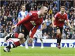 Clip: Những khoảnh khắc đáng nhớ nhất của Premier League 2010/11