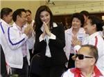 Em gái ra tranh cử và nước cờ của Thaksin