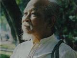 NSNA Quang Phùng ra sách song ngữ về Hồ Gươm