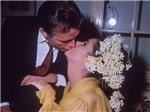 Martin Scorsese muốn đưa chuyện tình của Liz lên màn bạc