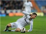 Ronaldo: Tôi muốn danh hiệu hơn là ghi nhiều bàn thắng
