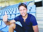 Chuyển động Valencia: Diego Alves tái ngộ Emery