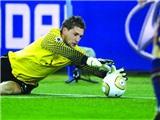 """Roma bắt đầu """"sắm sửa"""": Sang Hà Lan tìm thủ môn"""