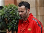 Ryan Giggs: Một Tiger Woods mới