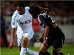 Bản quyền truyền hình ở Ligue 1:  Sức mạnh Qatar