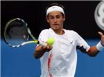 Ấn tượng Wimbledon 2011: Bernard Tomic