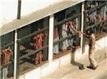 Tự thuật của một đao phủ Bangladesh