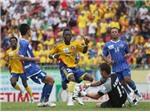 Trước vòng 21 V-League: Sống… không sợ hãi
