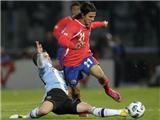 Gago và mối liên hệ với  Messi