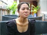 Sự thật về mẹ ruột của Pax Thiên