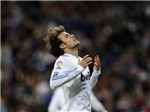 """Những kẻ cứng đầu ở Real Madrid không có """"quà"""""""