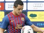 HLV Jose Sulantay: Alexis Sanchez nên học hỏi Messi