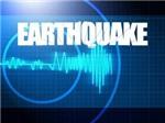 Tiếp tục xảy ra động đất tại nhiều nơi trên thế giới