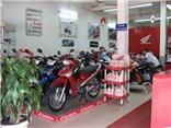 """Honda hết """"kiêu"""", Yamaha ngừng sản xuất Nouvo 2010"""