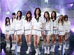 Girls' Generation – Hoài bão vươn xa hơn