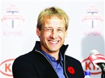 Klinsmann gọi lại Adu