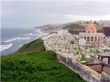 Khám phá cảnh đẹp của Puerto Rico