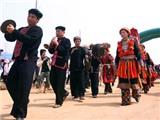 Hơn 1.500 tỷ đồng cho bảo tồn, phát triển văn hóa các dân tộc thiểu số Việt Nam đến 2020