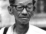 Gia đình xin rút tên Sơn Nam khỏi Giải thưởng Nhà nước
