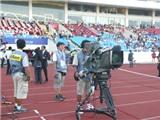 AVG miễn phí bản quyền truyền hình từ mùa giải 2012