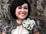 Cùng Uyên Linh bảo vệ các loài gấu của Việt Nam