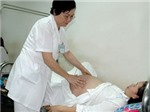 Lao động nữ có thể được nghỉ thai sản 6 tháng