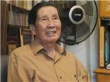 Bài 1: Nhạc sĩ Phạm Tuyên - Nhạc sĩ của tuổi thơ