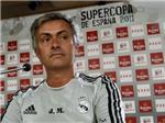 Mourinho dẫn dắt Bồ Đào Nha ở play-off?