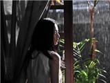 Ngô Thanh Vân: Vừa chia tay và đang rất tự do