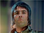 Liam muốn tái lập Oasis vào năm 2015