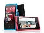 Nokia, Microsoft - Cơ hội mong manh?