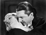 """Đấu giá trang phục """"ma cà rồng"""" của Bela Lugosi"""