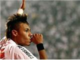 """""""Argentina có Messi và Maradona, chúng tôi có Neymar"""""""