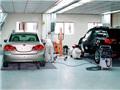 Honda Ô tô Mỹ Đình và Kim Thanh áp dụng ISO 14001-2004 về quản lý môi trường