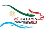 Bảng xếp hạng huy chương SEA Games 26