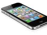 Apple bán ra iPhone 4S bản quốc tế