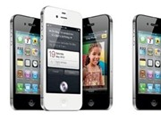 Apple iphone 4S có gì khác biệt?