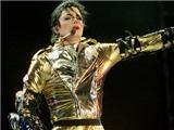 Xuất hiện cuốn phim bí mật về Michael Jackson