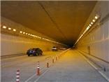 Thông xe hầm Thủ Thiêm:  Trăm năm kết nối Đông - Tây Sài Gòn
