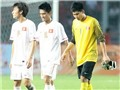 Diễn đàn độc giả: Vì một nền bóng đá Việt Nam tươi sáng và trong sạch hơn