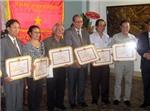 30 năm thành lập Hội Mỹ thuật TP.HCM