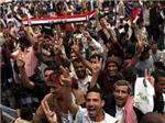 LHQ yêu cầu hành động để ngăn giết chóc ở Yemen