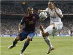 Năm cơ sở để tin Real Madrid sẽ đánh bại Barca