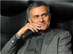 """Samuel Eto'o: """"Mourinho có thể biến một cầu thủ trung bình thành ngôi sao"""""""