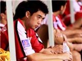 Lee Nguyễn trở lại Mỹ chơi bóng