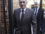 Chủ tịch Sevilla bị kết án 7,5 năm tù vì tội gian lận