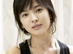 """Ngô Vũ Sâm """"kết"""" Song Hye Kyo"""