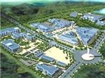 VN sẽ là trung tâm vũ trụ hiện đại hàng đầu ASEAN