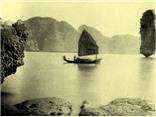Khám phá vịnh Hạ Long qua 3 thế kỷ