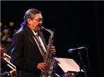 Jazz Việt - một chặng đường